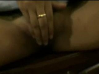 Porn Tube of Busty Thai Girl Fucked