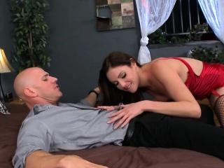 Порно видео женская зрелая мастурбация смотреть порно