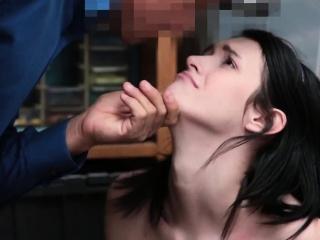 Порно толстушки с большими сиськами беременные