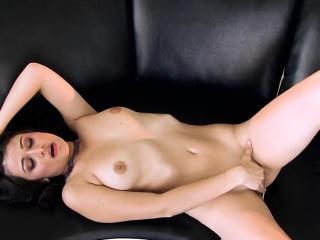 Пикап зрелых порно видео смотреть онлайн