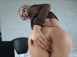 Муж застукал жену порно онлайн