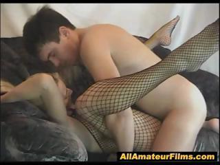 Мучительницы бдсм смотреть онлайн порно