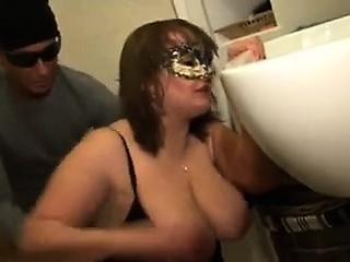 Русских жен ебут в жопу любовники