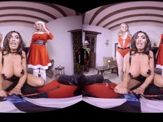 Порно фильмы зрелых мачех мамаш