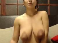 Gorgeus Amateur Sex Show In wank Treasury   Porn-Update.com