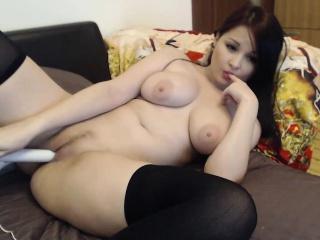 Бесплатное порно видео милф порно звезды соло
