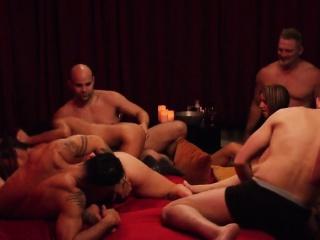 Инструктор дома свингеры порно