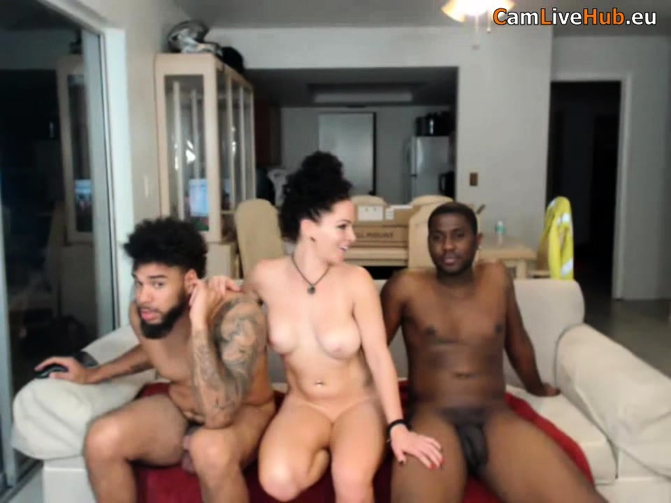 Interracial In A Teenager 2 Bbc Play With A Teenager With Luck