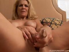 Порнол видео