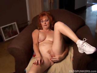 Ебут пьяную в хорошем качестве смотреть порно