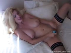 Девушки порно в ночных рубашках