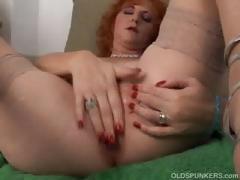 Порно видео с sexy cora