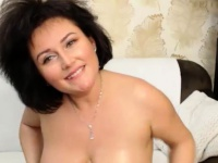 Lascivious Huge Natural breasts Camslut Playing On Cam | Porn-Update.com