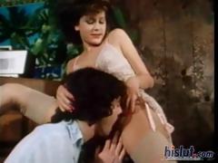 порно сайт 70-х бесплатный