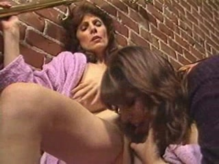 Porno Video of Retro Porno With Kay Parker
