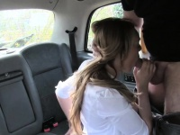 Stacey Saran amazing reverse cowgirl sex | Porn-Update.com