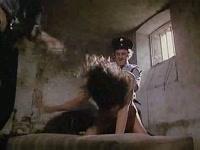 Секс итальянское тюрьма