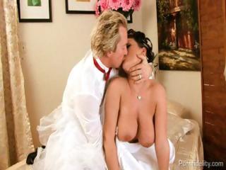 Порно видео зрелых секс за деньги