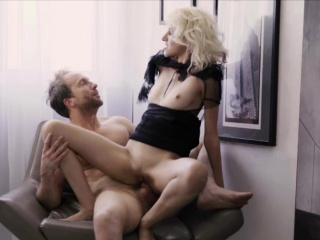 Порно фото лучшие зрелые женщины