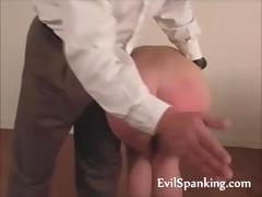 про порно 1 секс