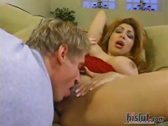 Порно фистинг анал онлайн