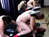 naked irish boys gay sex video fists and more fists for