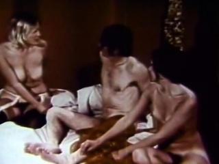 Порно ретро 70 смотреть бесплатно