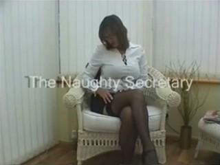 Secretary Demi