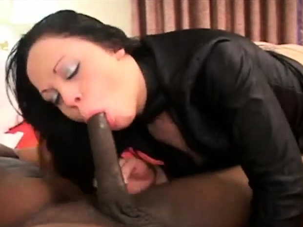 Young Wife Experiences Her First Aff Bbc