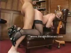 Женщина извращенка в порно онлайн