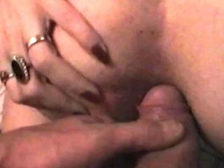 Русский домашний секс русское порно реальное смотреть порно