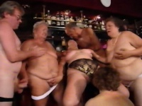 Grannies orgy | Porn-Update.com