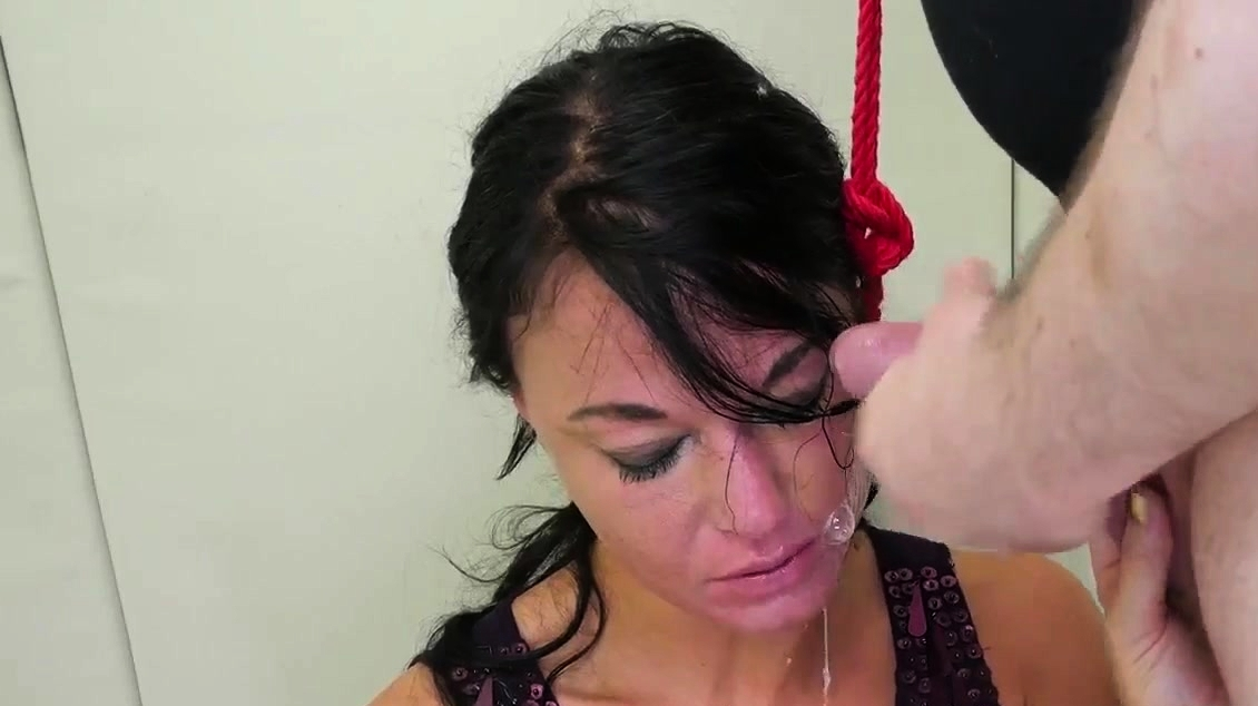 Punishment In The Foot And Hard Spanking Doggy Xxx Talent Ho