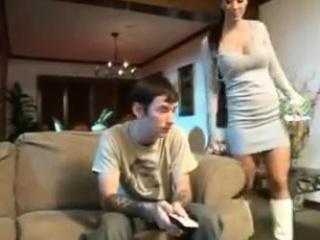 Фото эротика частное фото голых смотреть порно