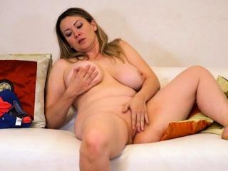 Смотреть порно жесть толстушки