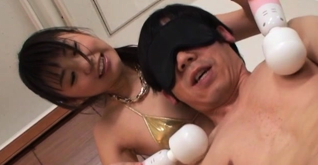 Oriental Teen Fucked In Her Small And Hairy Twat