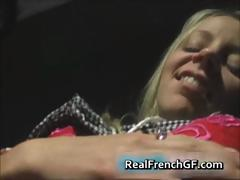 Порно казакшап