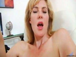 Porno Video of Hot Kate Kastle Masturbation