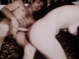 Бесплатно лучшие ретро порно фильмы