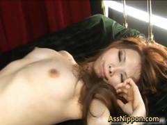 Порно онлайн з кудряшками