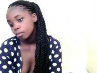 Ebony teen | Porn-Update.com