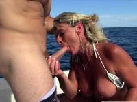 RealityKings  Milf Hunter  Brandi Jaimes Le   Porn-Update.com