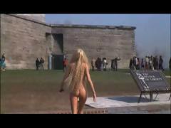 Немецкое порно фильмы безплатно