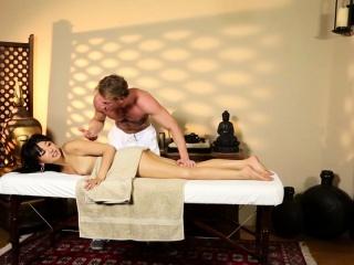 Массаж простаты мужу для кайфа порно бесплатно