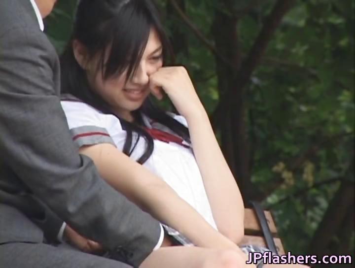 Porno Video of Saori Hara Hot Asian Chick Part2