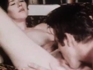 Порно ретро старинные бесплатно