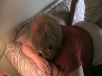 Ебет 30 летнюю бабу а у нее огромная жопа