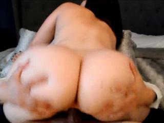 Молодые большие жопы 2019 фото смотреть порно
