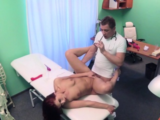 Порно массаж на дому китайский