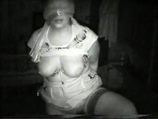 Mezcla De Videos Porno Bdsm De Videos Amateur Bdsm